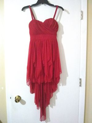 Girls & Teen Dresses (like new) for Sale in St. Cloud, FL