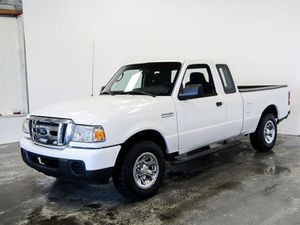 2008 ford ranger for Sale in Akron, OH