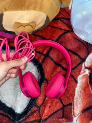 pink beats for Sale in Kyle, TX