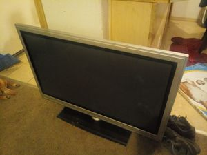 42in tv. Magnavox . works great hdmi connections for Sale in Vancouver, WA