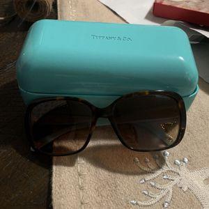 Tiffany & CO. Sunglasses for Sale in Downey, CA