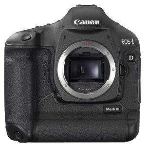 Canon EOS 1DX MARK III BRAND NEW for Sale in Glendale, CA