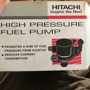 Audi Fuel Pump Hpp0005 for Sale in Fontana, CA