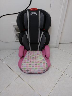 Booster seat for Sale in Pompano Beach, FL