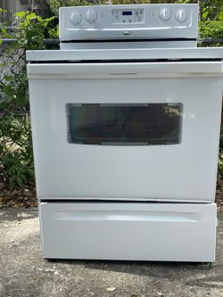 Whirlpool for Sale in Miami Gardens,  FL