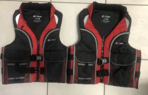 Life jacket for Sale in Kissimmee, FL