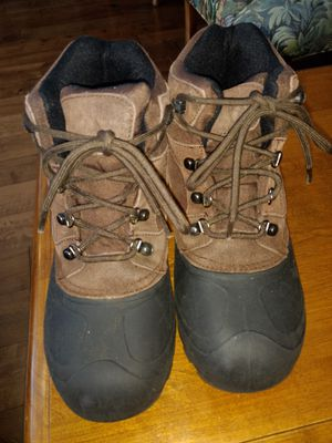 Northside Snow Boot for Sale in Snohomish, WA
