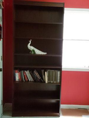 Bookshelves for Sale in Roswell, GA