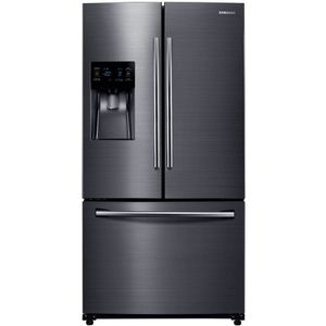 Samsung French door refrigerator for Sale in Knoxville, TN