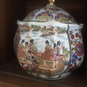 Beautiful China for Sale in Woodbridge Township, NJ