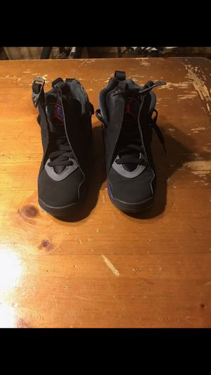 Jordan Retro 8's for sale for Sale in Pittsburgh, PA