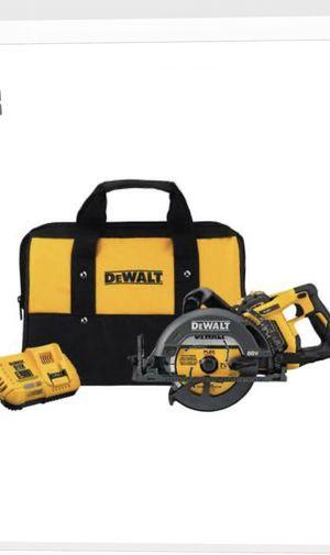 Dewalt kit for Sale in Fremont, CA