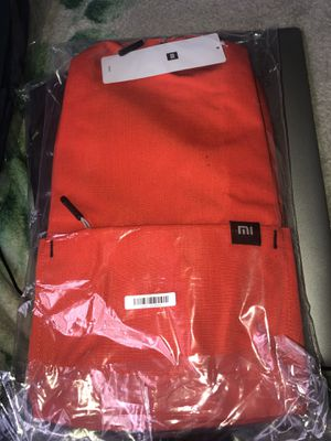 Waterproof Backpacks for Sale in Tampa, FL