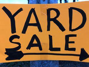 On Lemonwood Street in La Verne for Sale in La Verne, CA