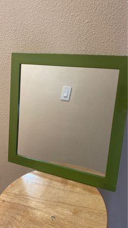 Mirror for Sale in Lakewood,  CA