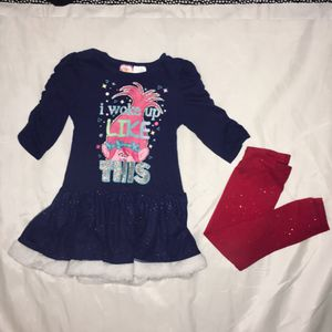 Girls Clothing Lot Size 6x for Sale in Gilbert, AZ