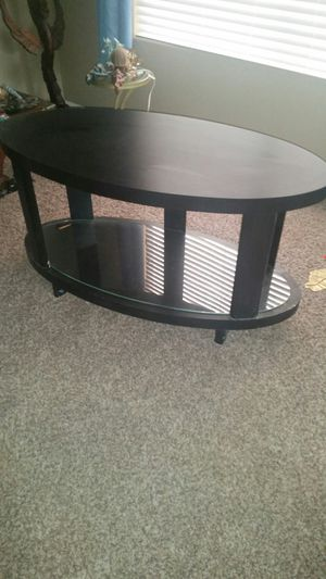 TV Stand Or display Stand for Sale in Henderson, NV