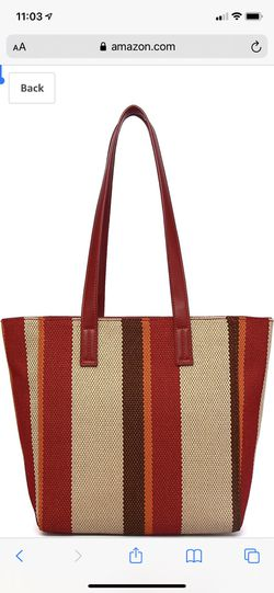 Tote Bag for Sale in Brentwood,  TN