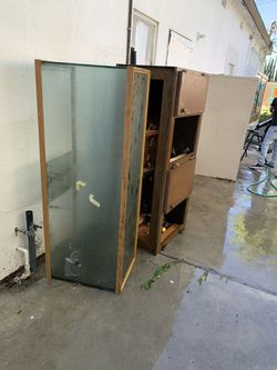 Fish tank 100 gallons for Sale in Santa Ana,  CA