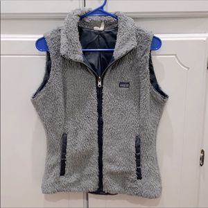 Patagonia Vest Size M Womens for Sale in Oklahoma City, OK