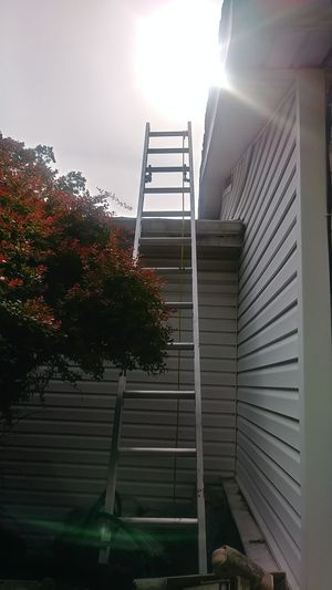 Ladder for Sale in North County, MO