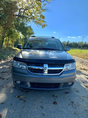 2009 DODGE JOURNEY for Sale in Waldorf, MD