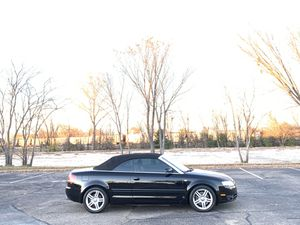 Audi A4 for Sale in Irving, TX