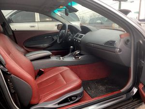 2004 BMW 6-Series for Sale in Akron, OH