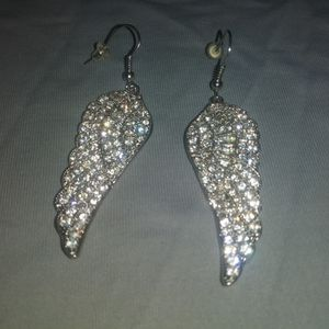 Angel Wings for Sale in West Columbia, SC