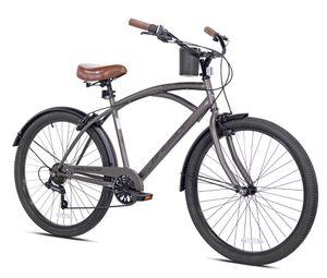 Motorized bike 50cc for Sale in Stockton, CA