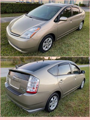 2008 Toyota Prius for Sale in Kissimmee, FL