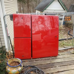 """DODGE Bed Size 176"""" X 66"""""""" for Sale in Mooresville, NC"""