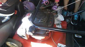 Mower for Sale in Lakeland, FL
