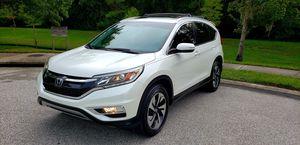 Honda CRV Touring for Sale in Land O' Lakes, FL