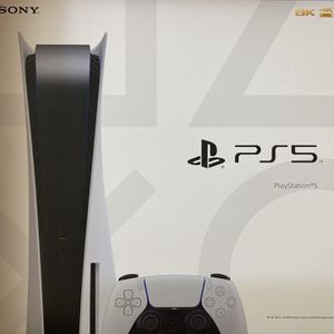 Playstation 5 Disc Drive for Sale in Orange, CA