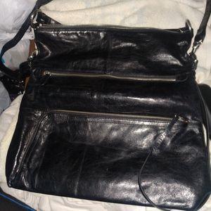 Hobo bag Ho bointernation As L for Sale in Philadelphia, PA