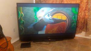 "Mitsubishi TV 75"" for Sale in Globe, AZ"