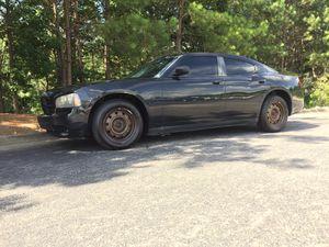 Dodge Charger for Sale in Ellenwood, GA