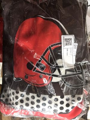 Kansas City chiefs hoodie for Sale in Basin, MT