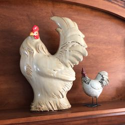 2 Cocks for Sale in Lockport,  IL