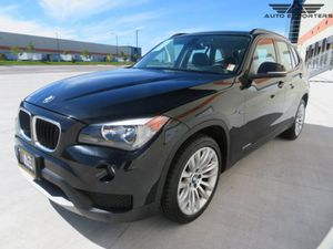 2014 BMW X1 for Sale in West Valley City, UT
