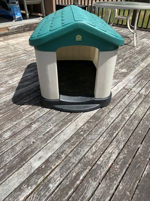 Dog House for Sale in Stanwood, WA