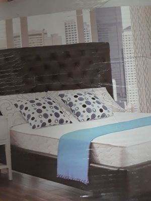 Mattress Holiday Sale for Sale in Chapin, SC