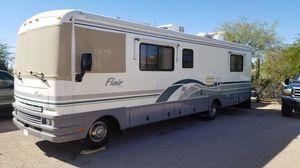 Class A Motorhome for Sale in Mesa, AZ