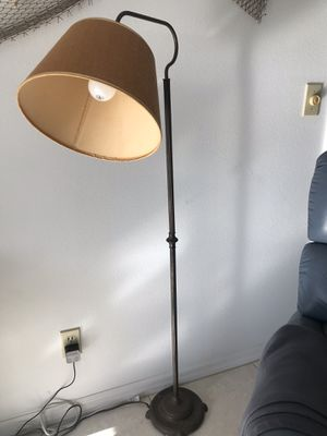 Floor Lamp for Sale in INDIAN RK BCH, FL