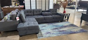 Sectional Couch Sofa for Sale in Dallas, TX