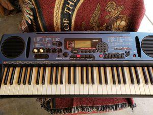 Piano Yamaha for Sale in Long Beach, CA