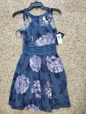 Brand new dress for Sale in Ravenna, OH