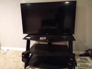 Smart TV for Sale in Clinton, MD