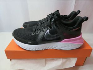 Women's Nike Legend React 2 Running Shoes Size 6 NEW for Sale in Centreville, VA